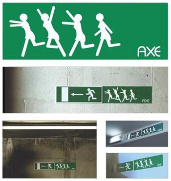 Gasp blog lodnon axe2