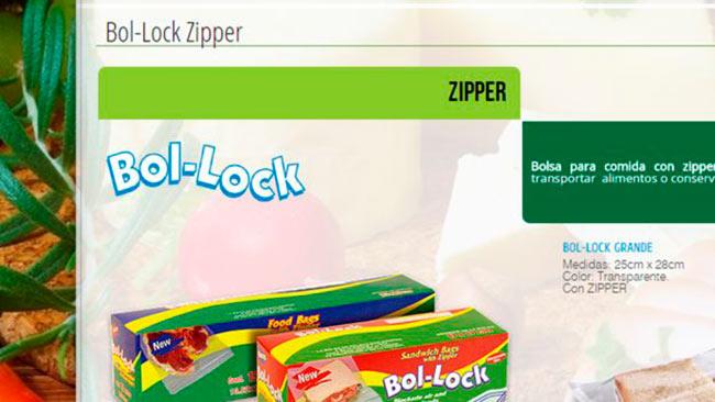 Gasp blog spunk bol lock