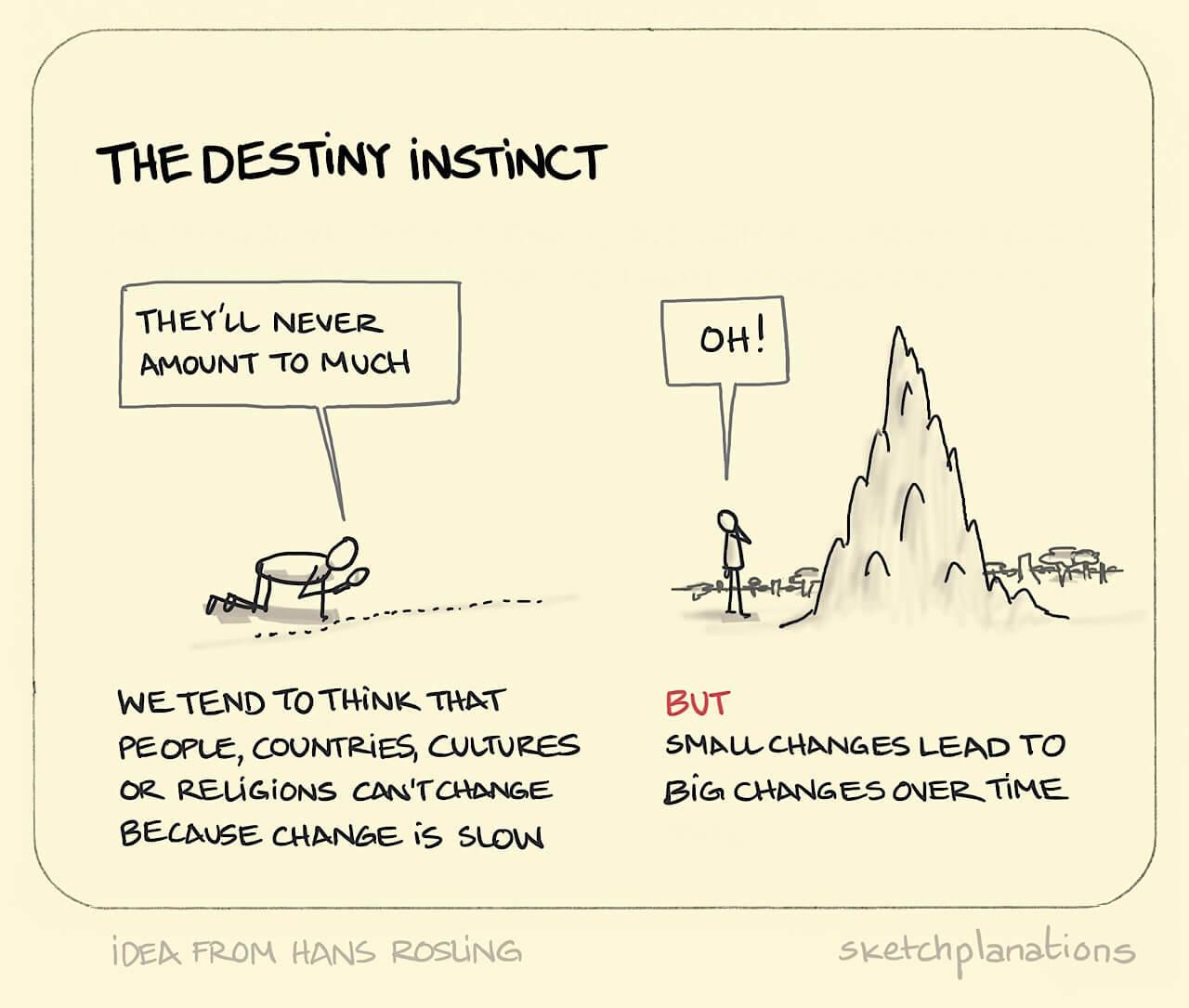Gasp blog jono hey destiny instinct
