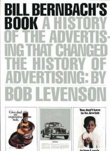 Book bill bernbach 1