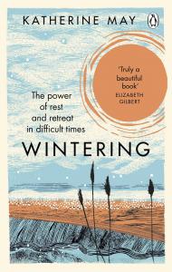 Book wintering