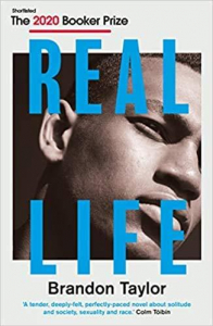 Book real life