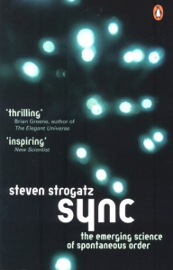 Book sync