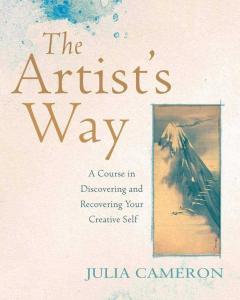 Book creativity inc