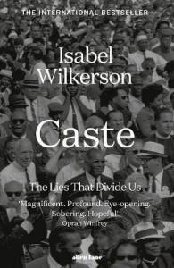Book caste 1