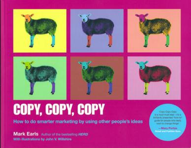 Book copy copy copy
