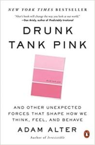 Book drunk tank pink 1