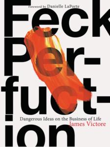 Book feck perfuction