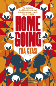 Book homegoing