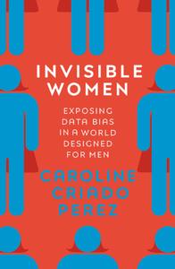 Book invisible women