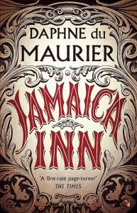 Book jamaica inn