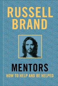 Book mentors
