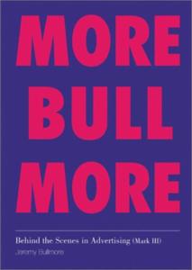 Book more bull more