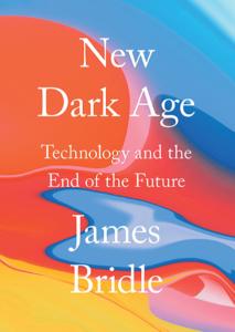 Book new dark age tech