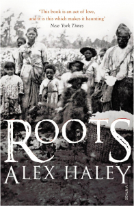 Book roots