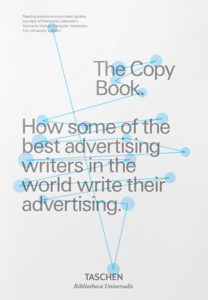 Book the copy book