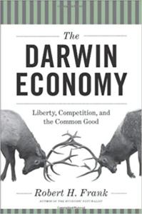 Book the darwin economy