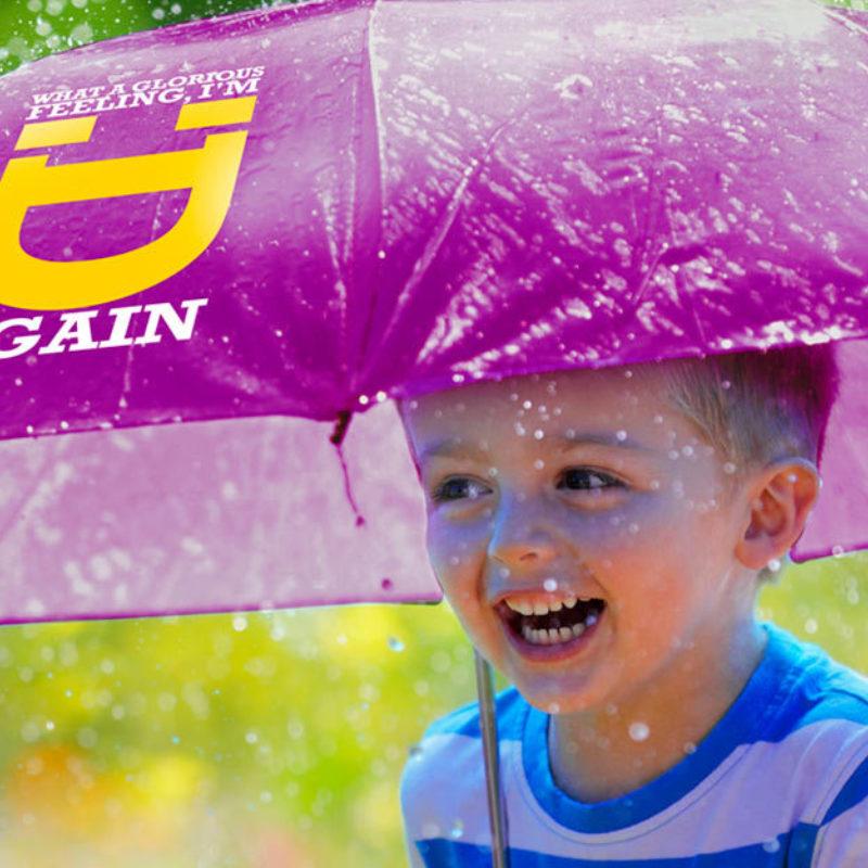 Gasp toshiba product marketing header
