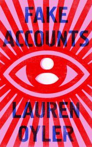 Book fake accounts